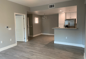 Hopper Lane Apartments, Santa Rosa, CA