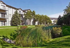 Campus Place 1-6, Grand Forks, ND