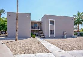 The Addison, Phoenix, AZ