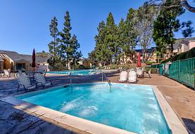 Club Torrey Pines Apartments San Diego Ca 92130