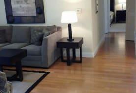 River Walk Villas Apartments, Sacramento, CA