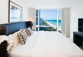 6801 Collins Ave 1111, Miami Beach, FL