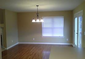 1046 Burnham Drive, Hendersonville, TN