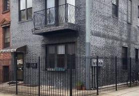 205 Gates Ave, Brooklyn, NY