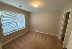 6675 White Walnut Way, Braselton, GA