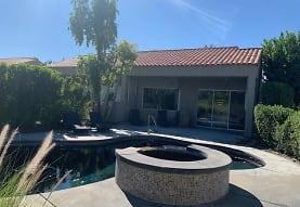 24 Pebble Beach Dr, Rancho Mirage, CA