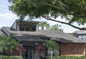Tiffany Oaks, Altamonte Springs, FL