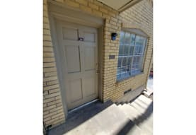 3624 Parkridge Dr, Dallas, TX