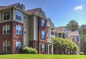 The Madison Apartments, Henrico, VA