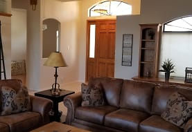 10453 E Old Black Canyon Hwy, Prescott Valley, AZ