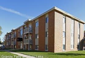 2090 County Rd E, Saint Paul, MN