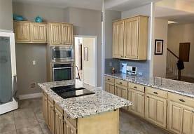 3632 Canyon Oaks Dr, Carrollton, TX