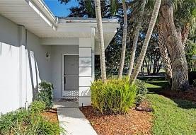 216 Cerromar Way S 30, Venice, FL