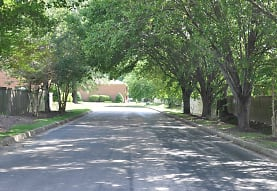 Willow Oaks, Chesapeake, VA