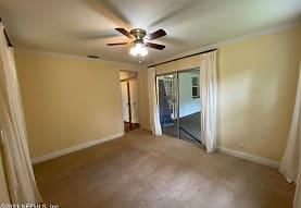 5614 Stetson Rd, Jacksonville, FL