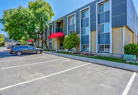 Holladay on Ninth Apartments, Salt Lake City, UT