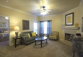 Lexington Place, Bossier City, LA
