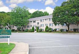 Cedar Tree Village, Wilmington, DE