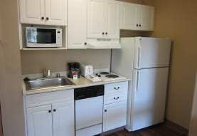 Furnished Studio - Boston - Woburn, Woburn, MA