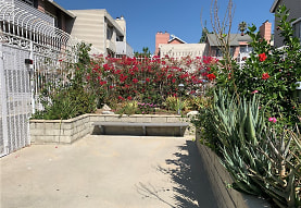 20235 Keswick St 219, Los Angeles, CA