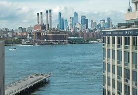 22 N 6th St 8-G, Brooklyn, NY