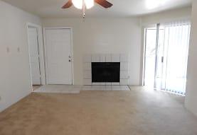 9700 Leawood Blvd 1508, Houston, TX