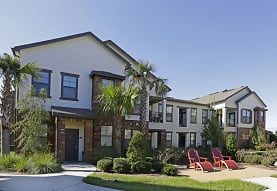 The Hawthorne, Jacksonville, FL