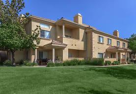 The Colony Townhomes, Santa Clarita, CA