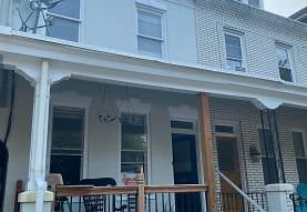 223 Nevin St, Lancaster, PA