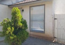 429 E 8th Ave 3, Mesa, AZ