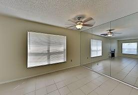 14405 Hanging Moss Cir Apt 102, Tampa, FL