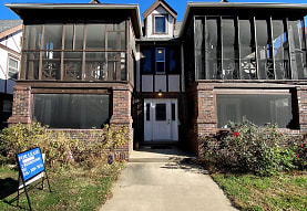 5005 Wyandotte St, Kansas City, MO