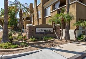 La Terraza At The Biltmore, Phoenix, AZ