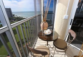 4041 Gulf Shore Blvd N 1002, Naples, FL