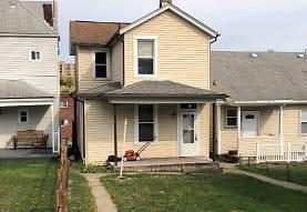 424 Hill St, Carnegie, PA