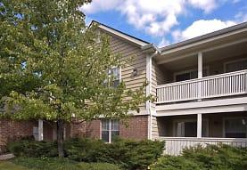 1650 Buttonwood Cir 3022, Schaumburg, IL