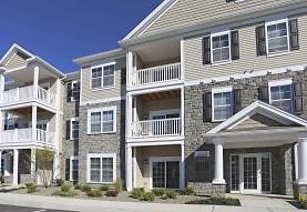 Edgewater Apartment Homes, Lancaster, NY