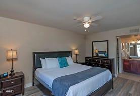 3600 N Hayden Rd 2304, Scottsdale, AZ