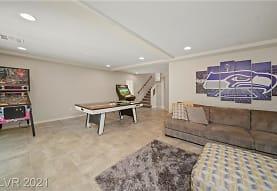 5659 Camilla Cellars Ct, Las Vegas, NV
