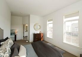 Highland Park Apartments, Buffalo, NY