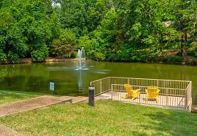 Lakes at Lincoln, Greensboro, NC
