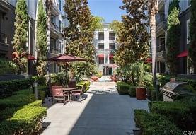 1801 E Katella Ave 3131, Anaheim, CA