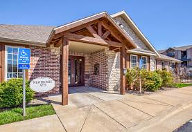 Weaver Creek Community, Springfield, MO