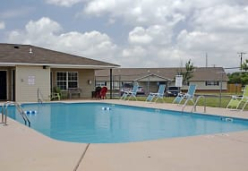 Southwind Place, Rogers, AR