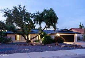 7448 E Windrose Dr, Scottsdale, AZ