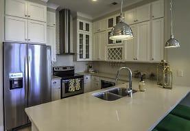 Solstice Apartments, Orlando, FL