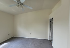 3920 SW 20th Ave 1310, Gainesville, FL