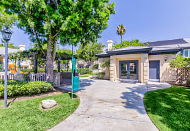 Briarwood Square, Stanton, CA