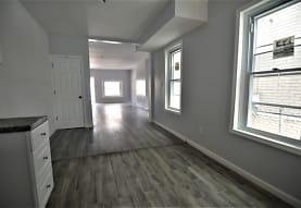 916 W Green St, Allentown, PA