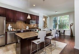 4055 Redwood Ave 124, Marina Del Rey, CA